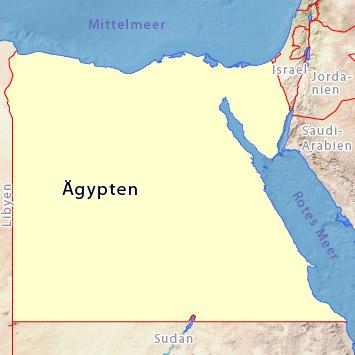 Karte ägypten Nil.Wetter ägypten Niederschlag Regen In ägypten Nach Monaten